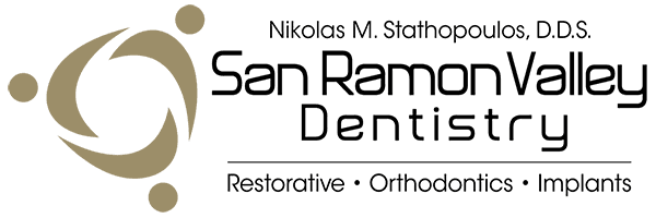 Visit San Ramon Valley Dentistry